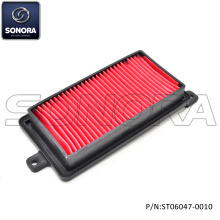 Kymco Agility 16 People S Super 8 50CC 4T Air Filter (P/N:ST06047-0010) Top Quality
