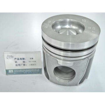 Engine Piston  D6114ZQB