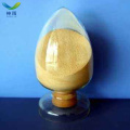 Hot Sale 2-Mercaptobenzothiazole For Rubber Industry