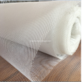 Plastic Diamond Water Filter Netting