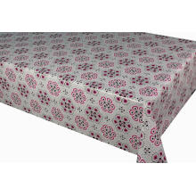 Pvc Printed fitted table covers Urban Outfitters