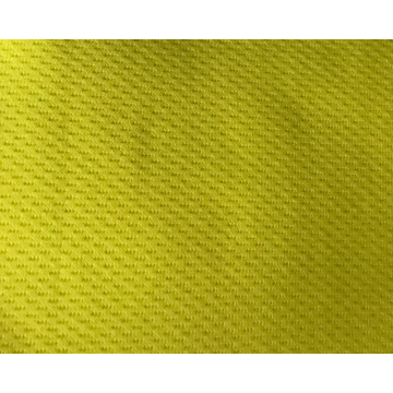 Heavy Weight Tricot Polyester Fabric