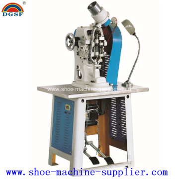 Automatic Eyeletting Machine BD-3A
