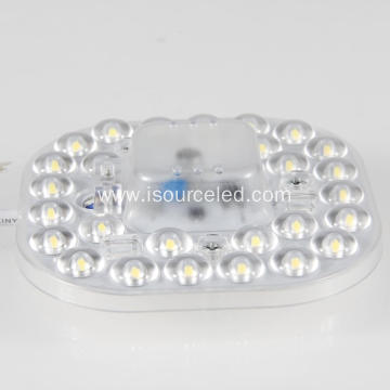 Wholesale high quality 10w ceiling led Round modules