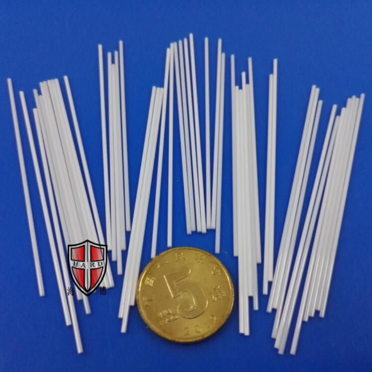 ceramic needles