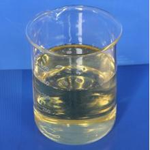 Best Quality for WSR Wet Strength Agent PAE Polyamide Epichlorohydrin Resin 12.5% export to Algeria Manufacturers