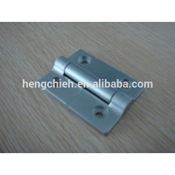 ZDC Matt Chrome-Plating Damper Hinges