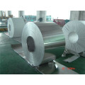 High Quality Aluminum Sheet 5005 in factory price