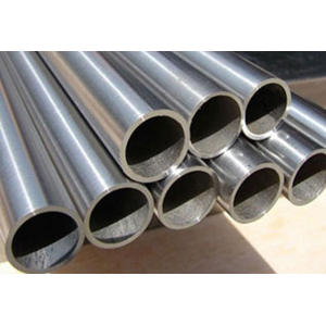 Efw Erw Welded Pipe 304/304L