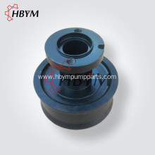 Dn230 DN250 Piston For Pm Schwing Concrete Pump