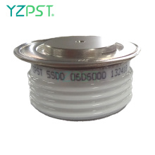 Disc type Double side cooling rectifier diodes