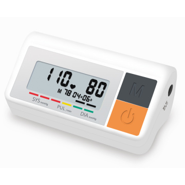 ORT 535 arm blood pressure monitor with CE ISO FDA