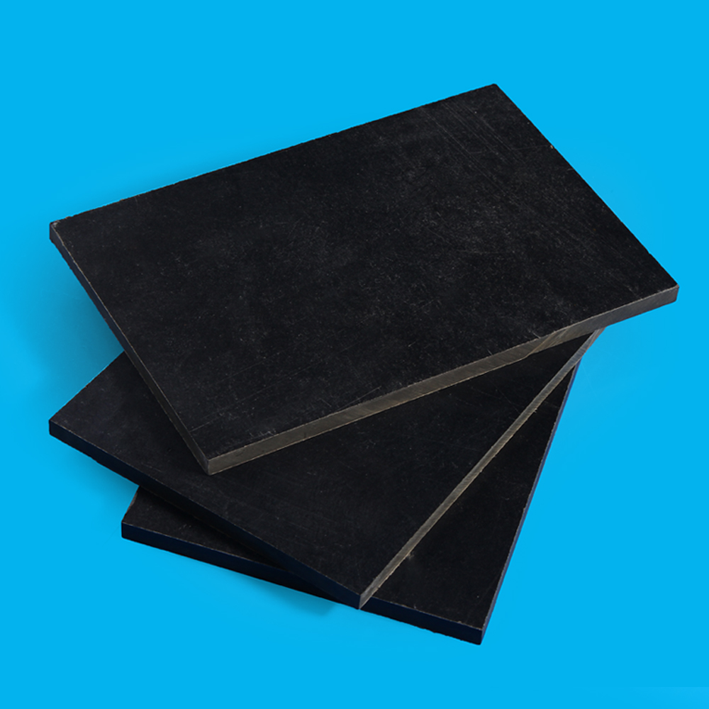 China Dielectric 40mm Insulation Material Phenolic