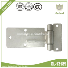 Fast Delivery for China Manufacturer of Steel Door Hinges,Truck Body Steel Hinge,Steel Large Door Hinges Door Locker Hinge Steel Side Door Hinge supply to Yugoslavia Manufacturers