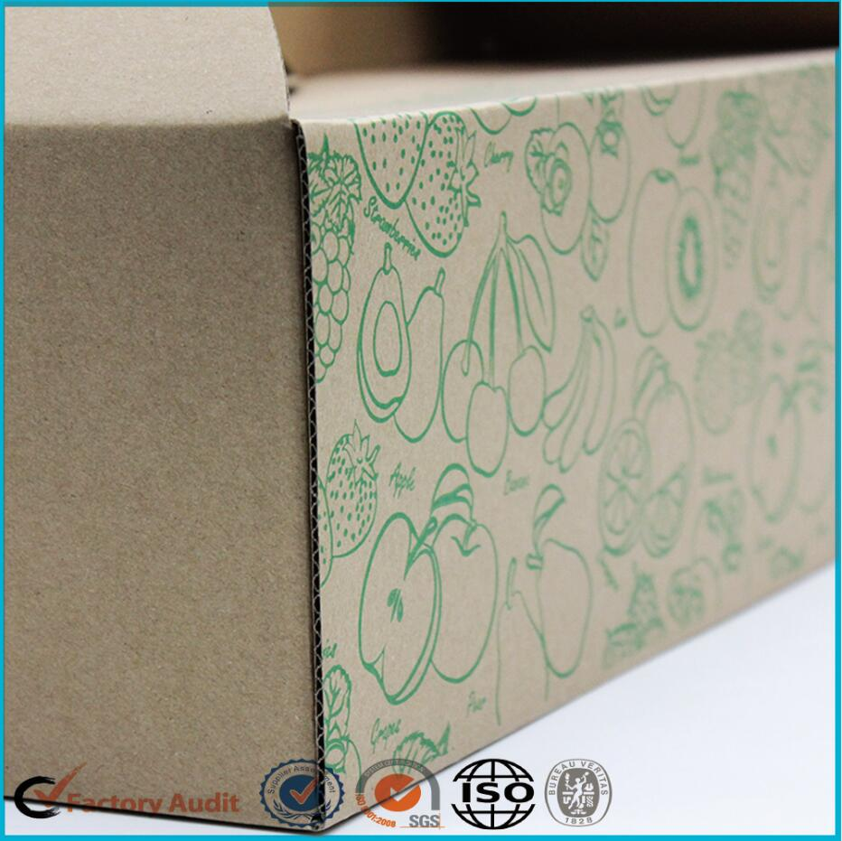 Fruit Carton Box Zenghui Paper Package Industry And Trading Company 10 3