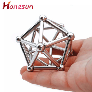 Educational Toys For Kids Neodymium Magnets