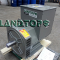 380v Three Phase Brushless Alternator 50kva Price
