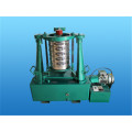 200mm type Shaking - tap Vibration Machine