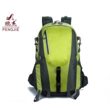 Custom outdoor Waterproof Foldable Backpack