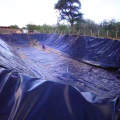 Any Grade UV Resistance HDPE Pond Liner