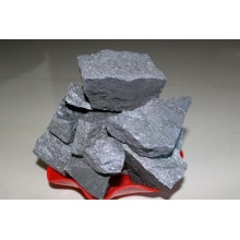 silicon barium alloy lump