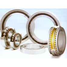 High speed angular contact ball bearing(7001C/7001AC)