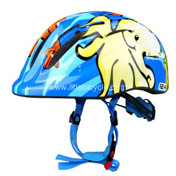 Custom Bicycle Parts MTB Adult Helmet