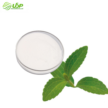 China stevia factory leaf extract powder price