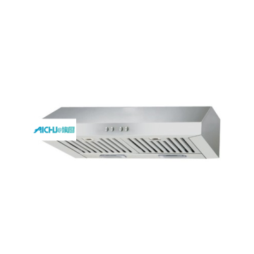 Kitchen Appliances India Cooker Hood