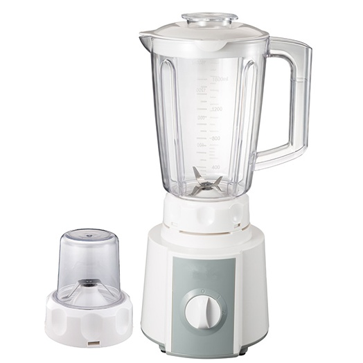 Large baby food processor grinder blender