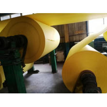 Original Factory for Paper For Offset Printing color bubble paper 80-95g supply to Congo Manufacturer
