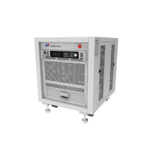 Programmable DC 12v 24v DC voltage source