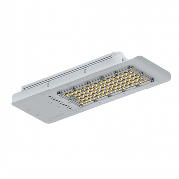 Solas Solais 120W LED Power