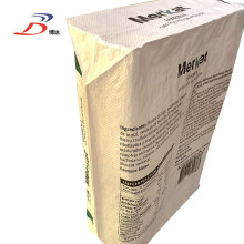 ordinary portland opc cement 50kg bag