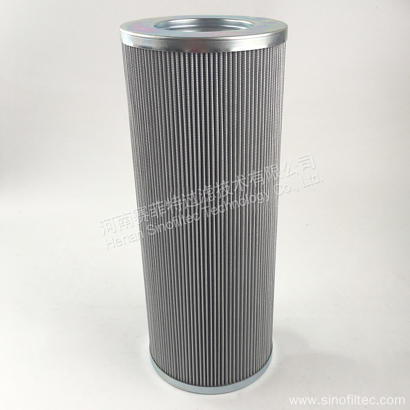 FST-RP-01.E.360.3VG.HR.EP Hydraulic Oil Filter Element