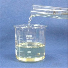 China supplier QUAT reagent 69 active