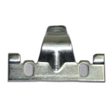 Non-Adjustable Hold Down Clip 176722C1