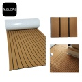 Melors EVA Foam Decking Custom Boat Floor Mat