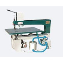 ZX-C Jogging Jig Saw machine