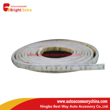 High Power Led Strip