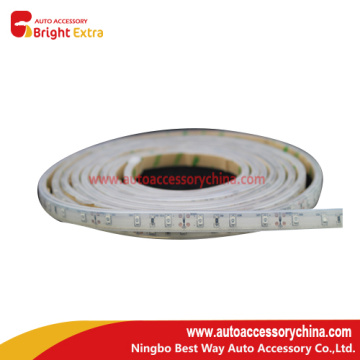 Bottom price for Flexible Light Strip High Power Led Strip supply to Israel Manufacturer