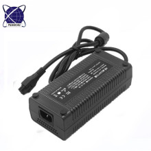 China for Industrial Switching Power Supply 18V 10A ac/dc power adapters 180w CE supply to India Suppliers