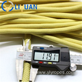 High quality braided Aramid Rope