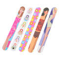 Professional Emery Board Nail File