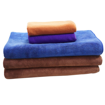 Microfiber Towels Cleaning Cloth Cleaning Rags