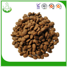 Wholesale Dog Food Low Calorie Dog Food