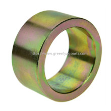 A23789 John Deere Zinc Plated Parallel Upper Bushing