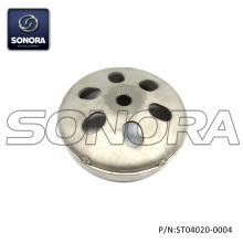 HONDA SH125 CLUTCH BELL (P/N:ST04020-0004) Top Quality