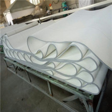 Belt for Double Facer Machine