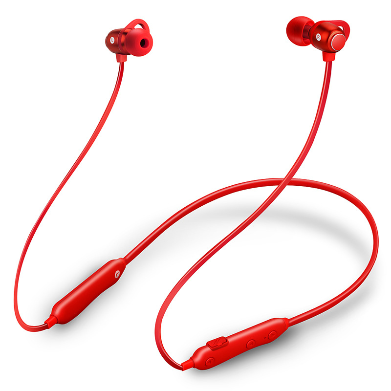 Bluetooth Phone Earbuds
